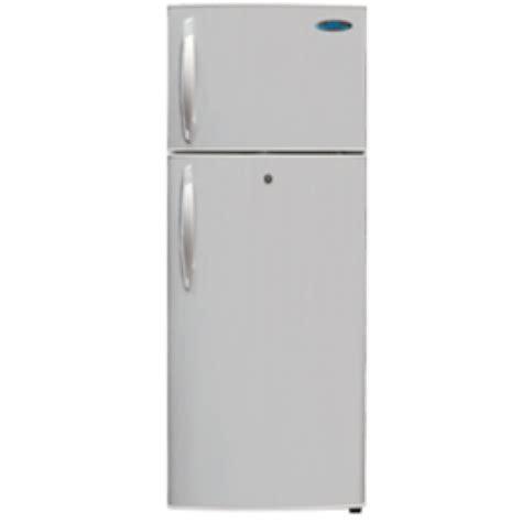 haier door refrigerator price haier thermocool door refrigerator hrf 300 sdx