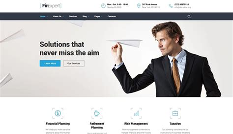 Career Page Website Template Tips To Designing A Website You Are Trying To Turn Into A Career Career Page Template