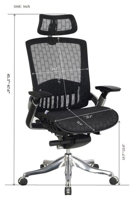 open mesh seat office chair 29 best images about managerial executive chairs on