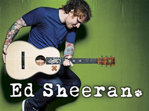 ed sheeran australia official ticketek tickets tour and event information