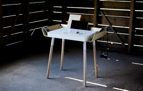 writing desks for small spaces writing desks for small spaces simple writing desks for