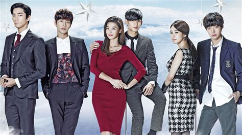 filmapik my love from another star my love from another star serie tv 2013 2017