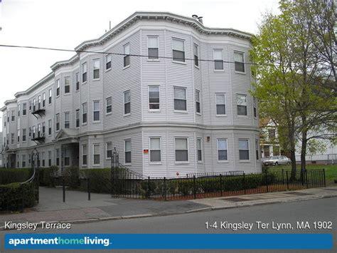 2 bedroom apartments in lynn ma kingsley terrace apartments lynn ma apartments for rent