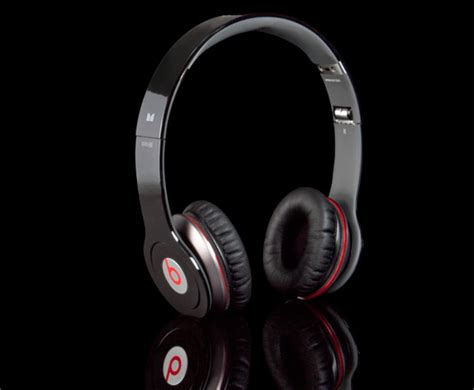 black beats wireless headphones beats wireless dec 31 2012 11 32 32 picture gallery