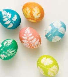 decorare oua paste copii oua de pasti idei pentru copii despre copii