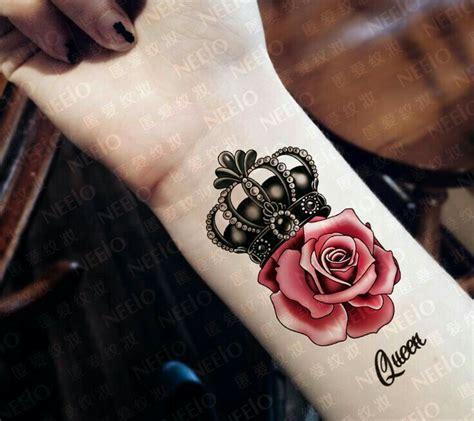 Tattoo Shop Queen And Bramalea | best 25 queen tattoo ideas on pinterest king queen