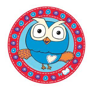 Giggle And Hoot Party Decorations Giggle And Hoot Cake Topper