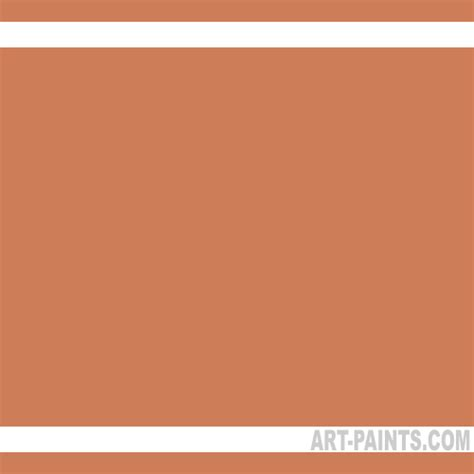 mocha color cake paints pc 14 mocha paint mocha color ben nye color cake paint