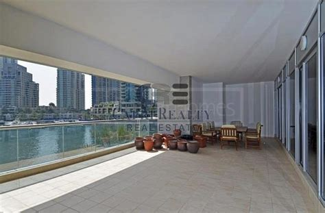 appartments for sale in dubai 3 bedroom apartment for sale in dubai marina dubai marina by capri realty real estate