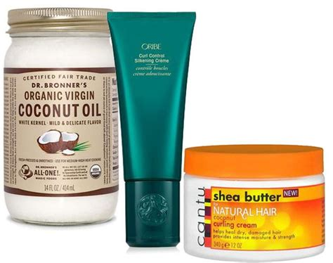best frizz control products 2013 best frizz free hair products 2013 newbeauty editors picks