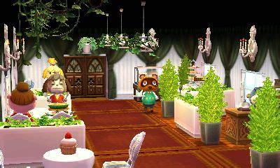 happy home designer tips animal crossing happy home designer restaurant animal