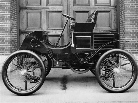 car made by henry ford how much did henry s ford change america and history the