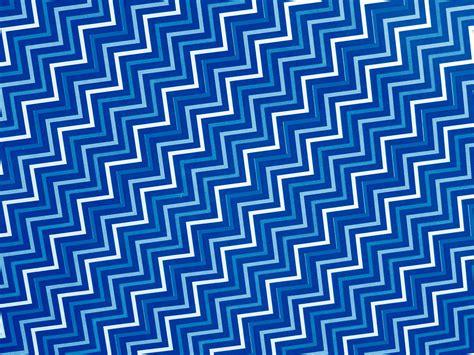 background design of zig zag blue white zig zag background free stock photo public