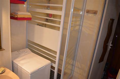 Machine A Laver Studio by Et Machine 224 Laver Du Studio En Location 224 Aix Les