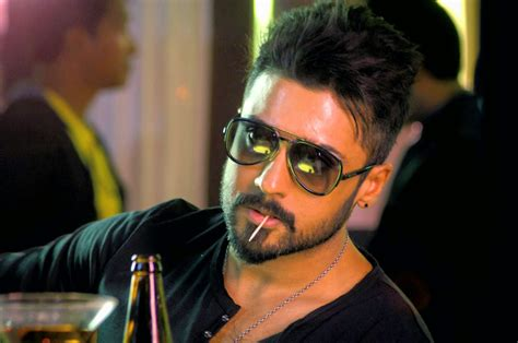 hair style suriya 2016 anjaan 2014 movie firstlook images photos gallery in hd