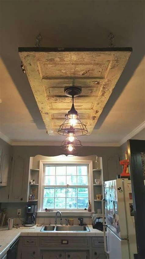 Home Decor Hanging Ceiling by 25 Best Ideas About Door Crafts On Door