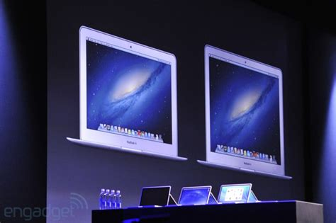 Macbook Air Di Australia how is apple changing macbook air prices in australia
