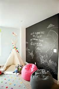 wall painting ideas for home 40 elegant wall painting ideas for your beloved home