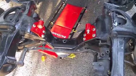 Trans Mounting Grand Max 5 3l chevelle motor mounts fame mounts and placement