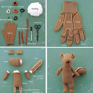 how to knit a teddy step by step 90 best teddy bears images on