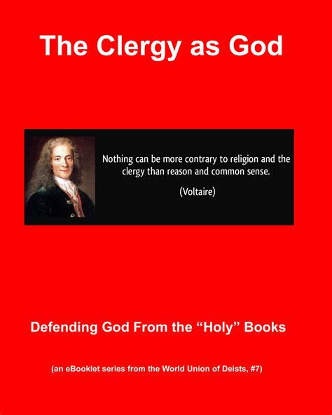 the holiness of god books defending god from the quot holy quot books ebooklet series