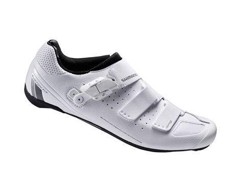 road bike shoes spd shimano rp9 spd sl road cycling shoes merlin cycles