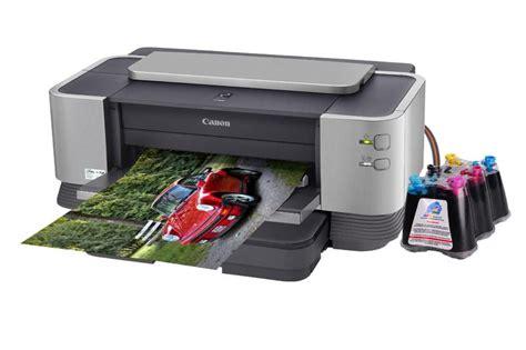 Korea Ink 1kg Printer Canon Dye Black canon pixma ix7000 inkjet printer at best price with ciss