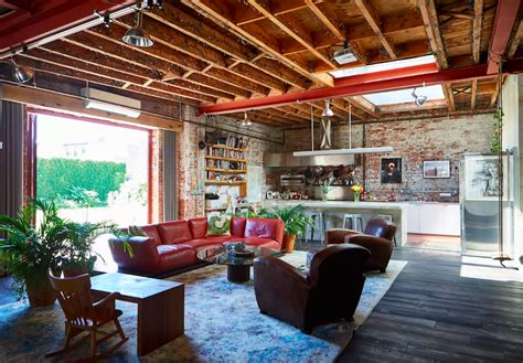 coolest airbnbs the 12 best airbnbs in new york city