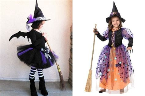 ideas de disfraces para halloween disfraces de halloween ideas originales para dar mucho miedo