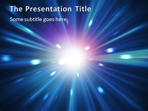 moving powerpoint templates madrat co