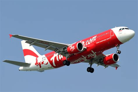 airasia hotline indonesia 格安航空券で海外旅行へ 地域別おすすめlcc8選 tabippo