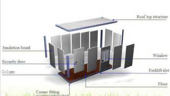 diagram of a shipping container diagram get free image about wiring diagram
