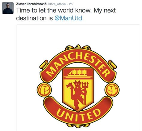 17 best images about 100 fifa 17 zlatan ibrahimovic rating bei manchester united
