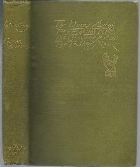 zimmerpflanze große blätter vialibri 625877 books from 1891