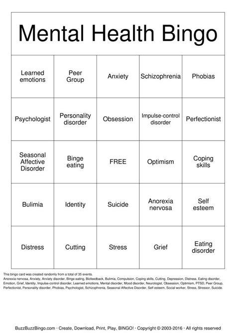 Mental Health Worksheets For Children by 18 Best Images Of Impulse Activities Worksheets