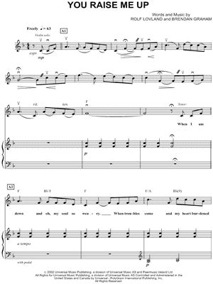 secret guitar pro song from asecret garden 点力图库