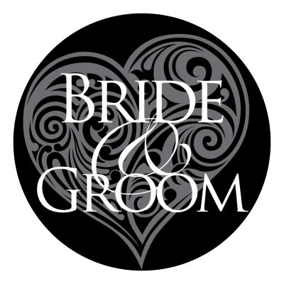 custom gobo template custom gobo template new cn wedding 8 projected image