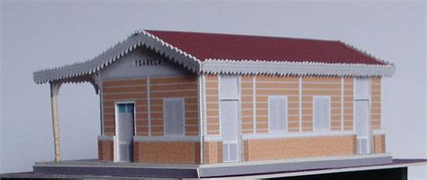 modelos puerto rico modelo puerto rico modelo estaci 243 n de isabela model isabela station