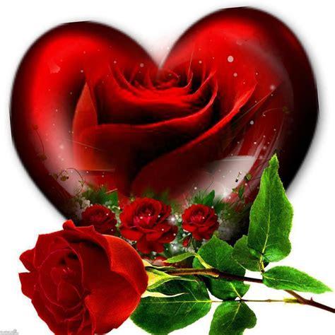 love you heart and roses eu te confesso coisas do cora 199 195 o poemas mil