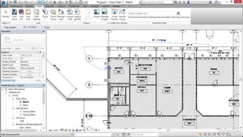revit finish plan wiring diagrams wiring diagram schemes