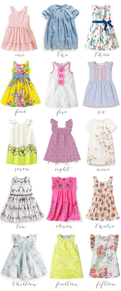membuat pola baju dress anak 25 unique pola baju anak ideas on pinterest dress anak