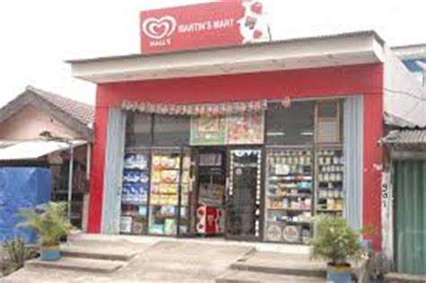 Timbangan Untuk Toko Sembako berapa modal usaha membuka toko sembako malesnulis