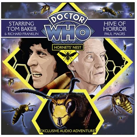 skip quincy shortstop bottom of the ninth volume 6 books hive of horror audio story tardis fandom powered by