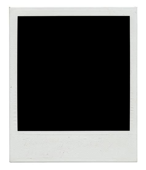 polaroid template index of geekgirls temp img fzm blank polaroid frame images