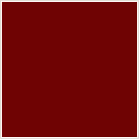 6e0303 hex color rgb 110 3 3 oxide
