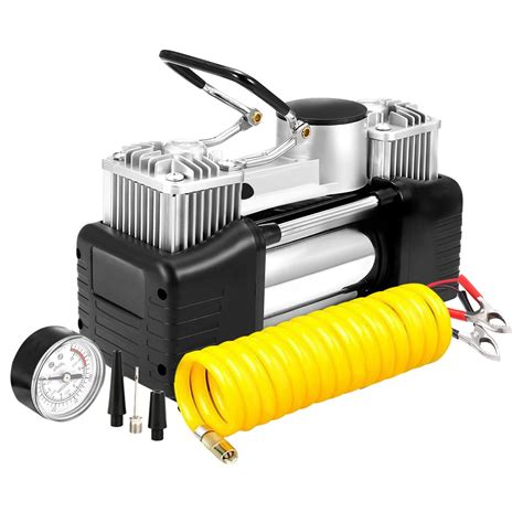 best in stationary air compressors helpful customer reviews
