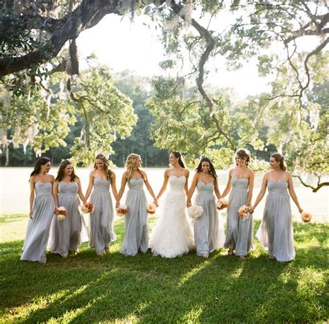 17 best images about bryan rafanelli weddings 17 best images about jen and chachi s wedding on pinterest
