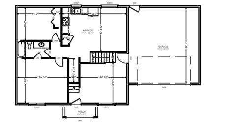 floor plan doors images of closet door floor plan woonv com handle idea
