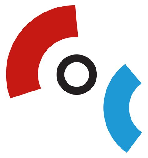 Logo Coc by File Coc Nederland Logo Vector Svg Wikimedia Commons