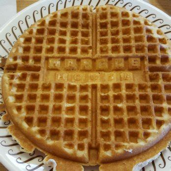 waffle house albuquerque waffle house 61 photos 67 reviews diners 2250 yale blvd se airport base